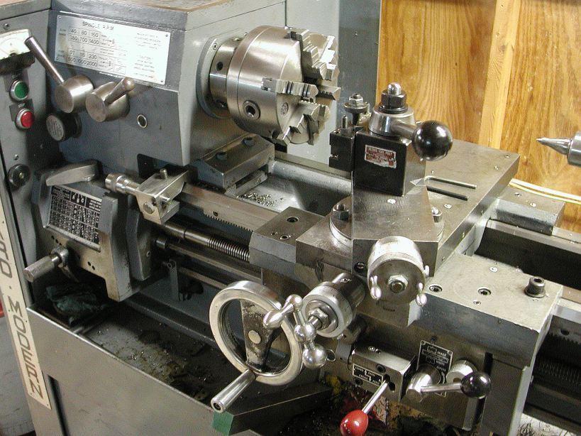 standard modern 1340 lathe rh springgunning com Standard Modern Lathe in Canada standard modern lathe parts for sale